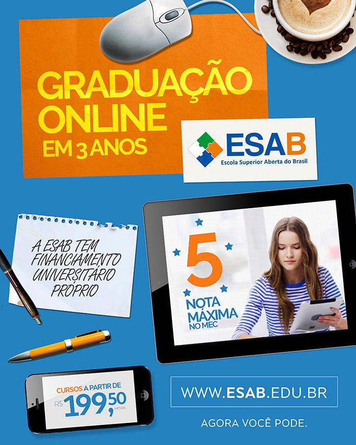 graduacao_online_esab
