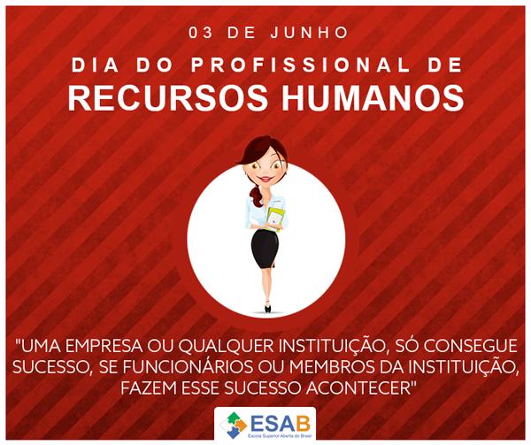 ESAB_RecursosHumanos