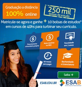 email_marketing_graduacao