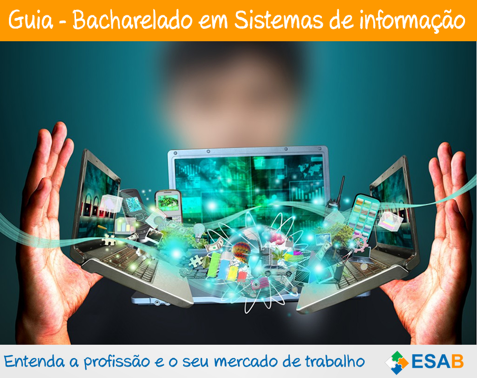 sistemasdeinformacao
