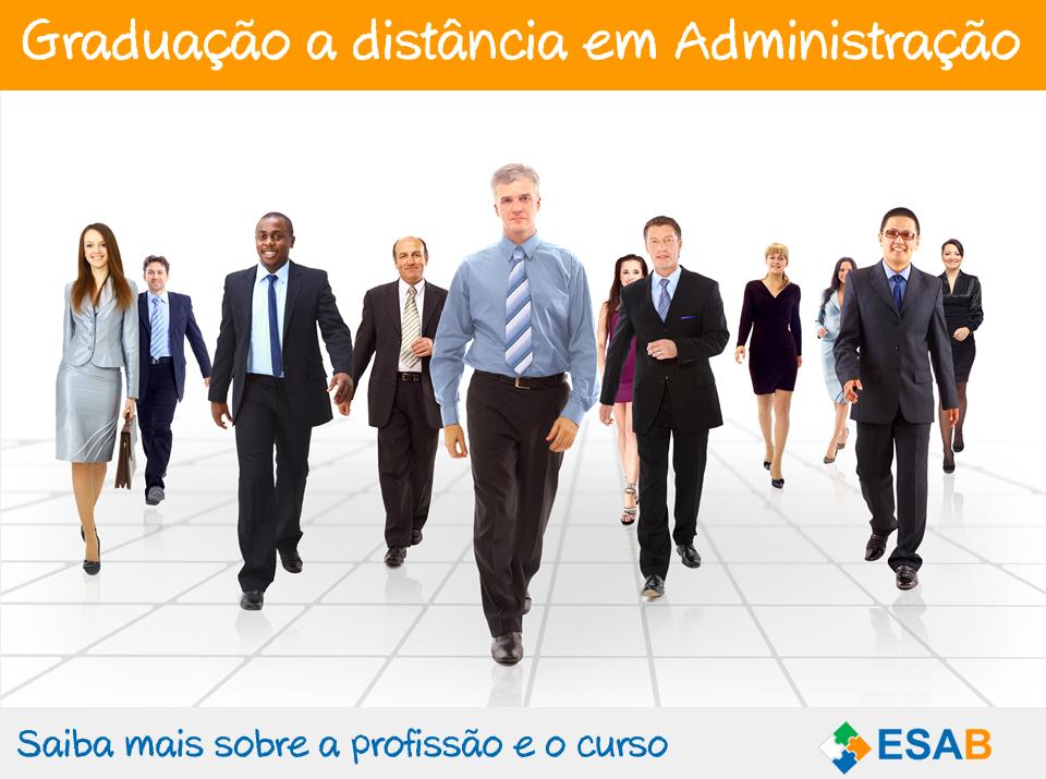 administração de empresas4