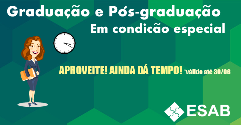 promocontinua3