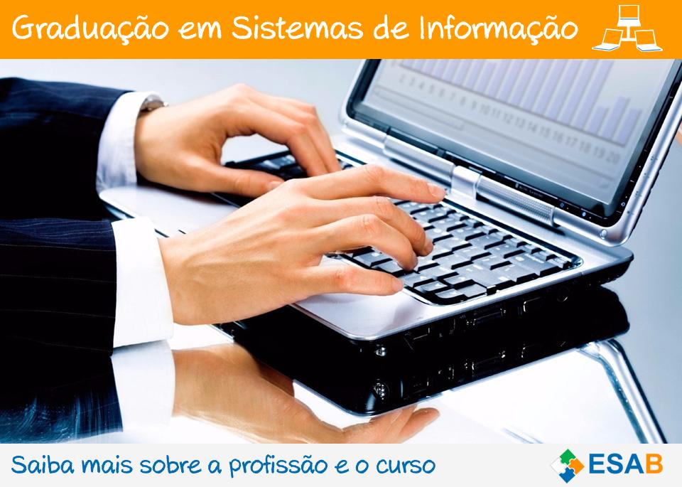 sistemasdeinformação2