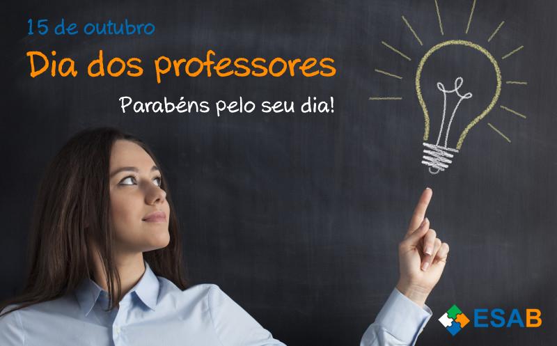 diadosprofessores2