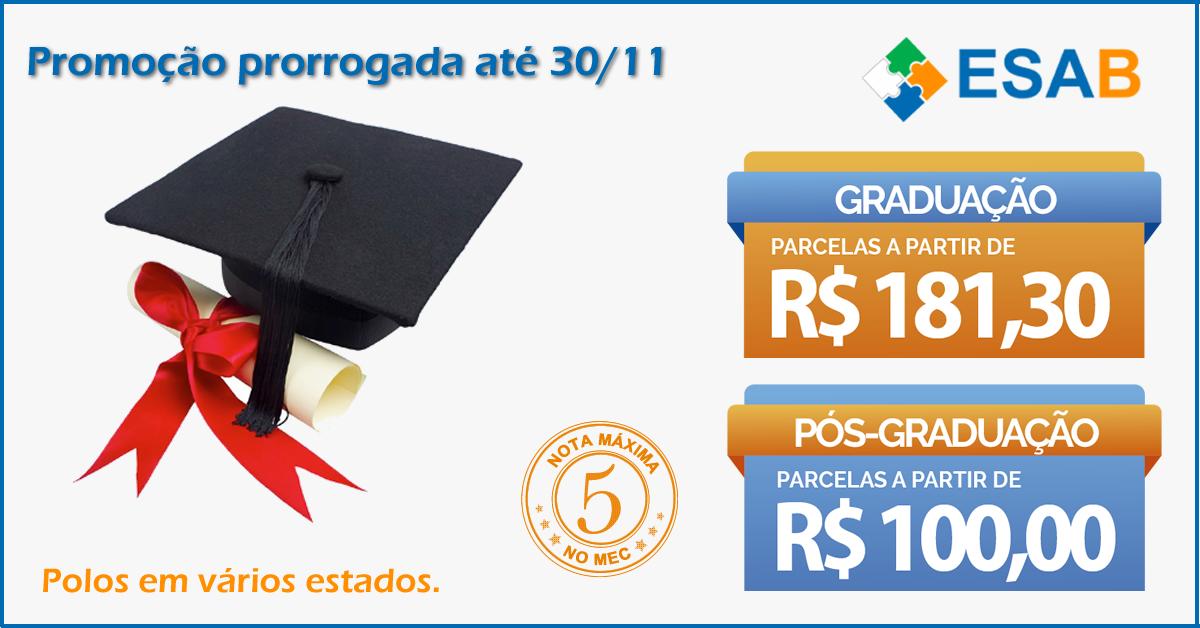 campanhanovembro2