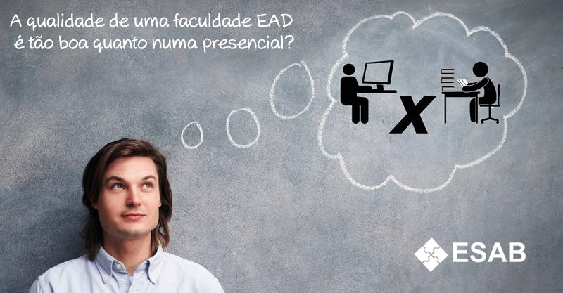 eadvspresencial