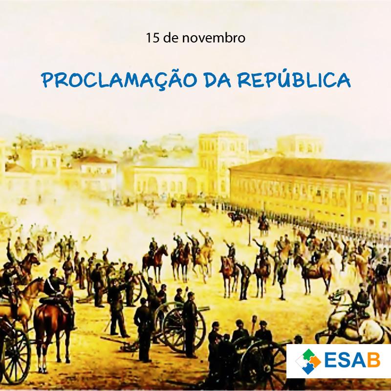 proclamacaodarepublica-2016