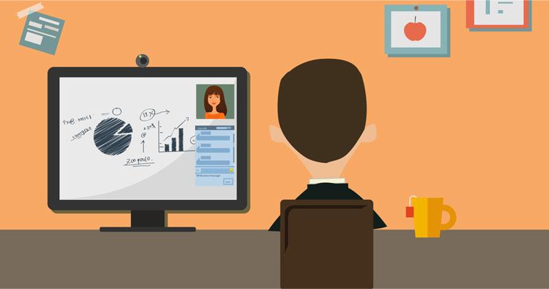 estudando_online2