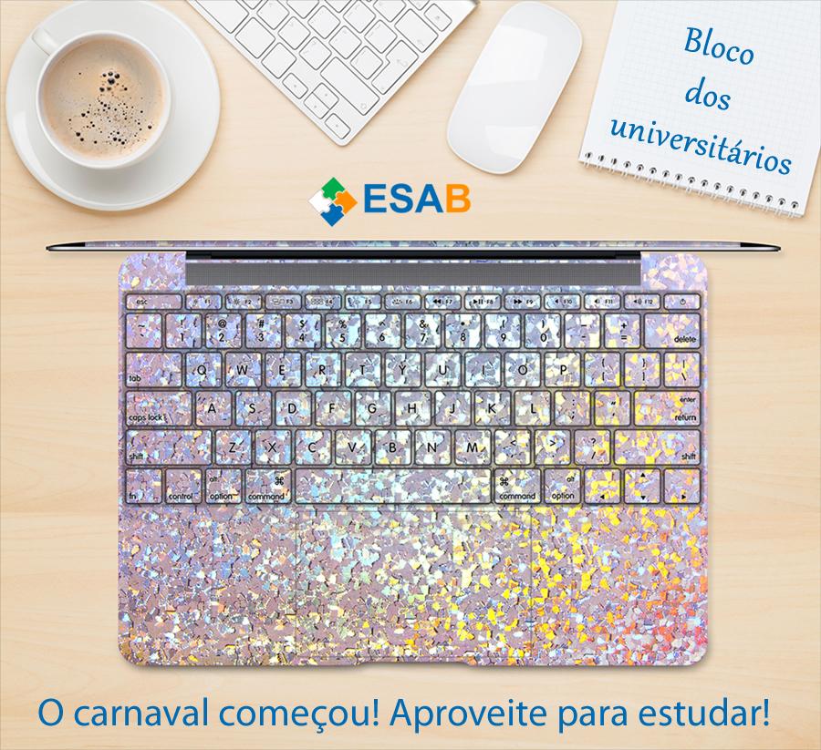 carnavalesab2017_2