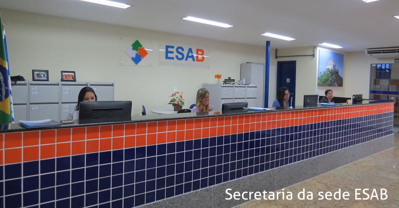 secretariaesab2
