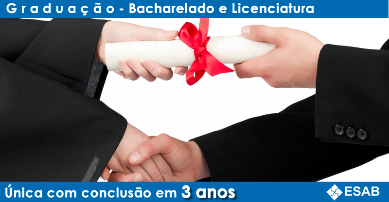 bbacelic3anos