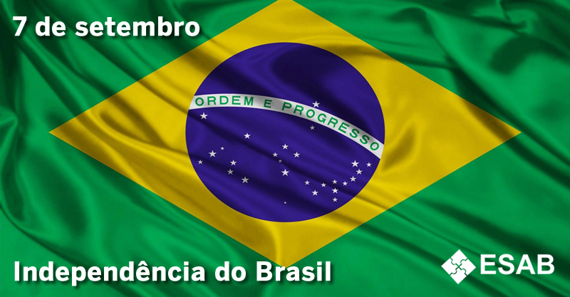 independenciadobrasil