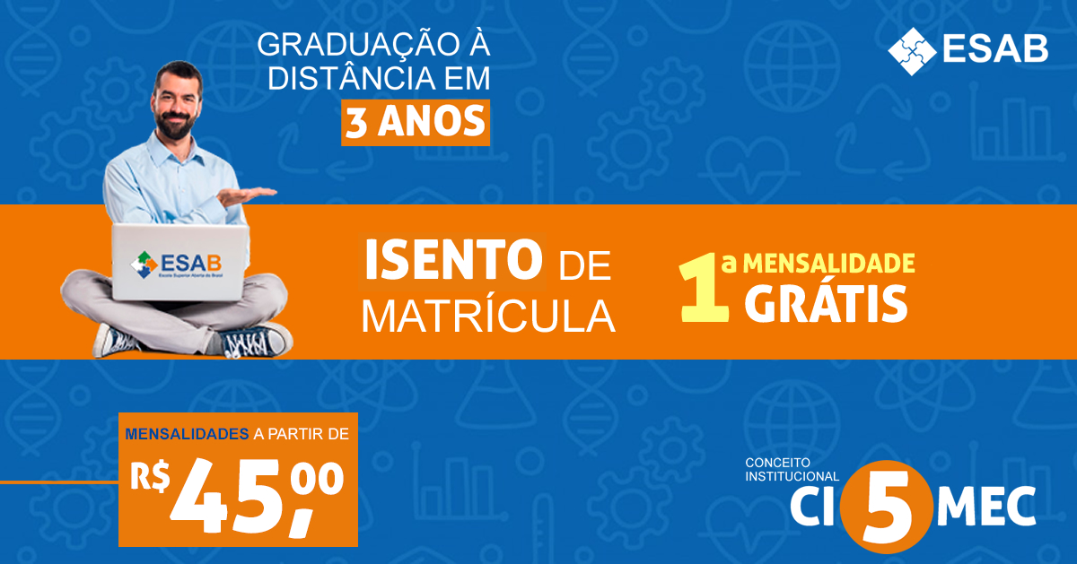 campanhaESABjulho2018
