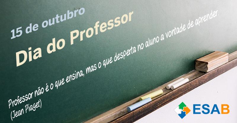 diadoprofessor20182