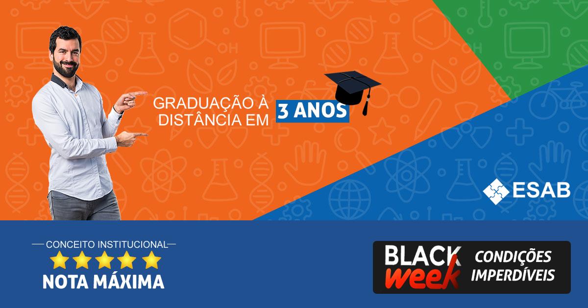 blackweek2