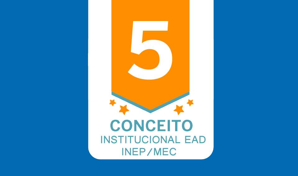 CONCEITO52