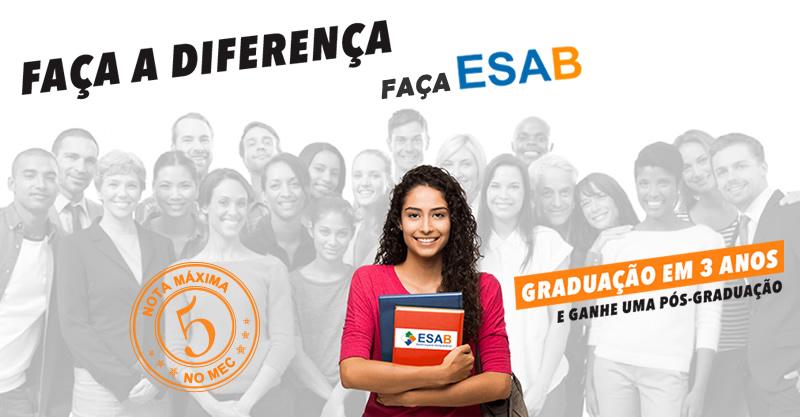 facaadiferencaesab2