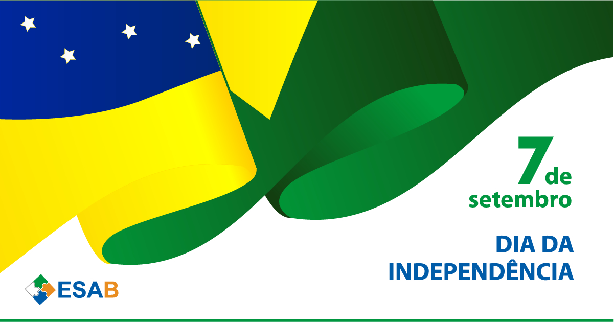 INDE-02-1