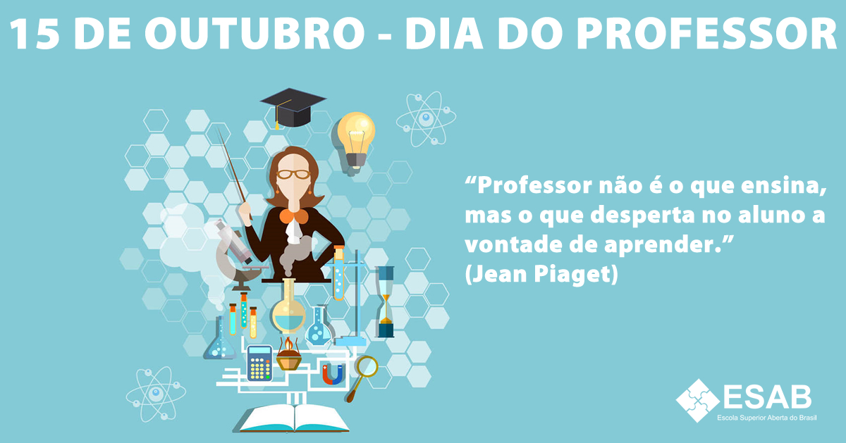 DIADOPROFESSRESAB2019