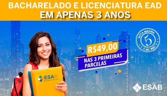 destaquejaneiro20