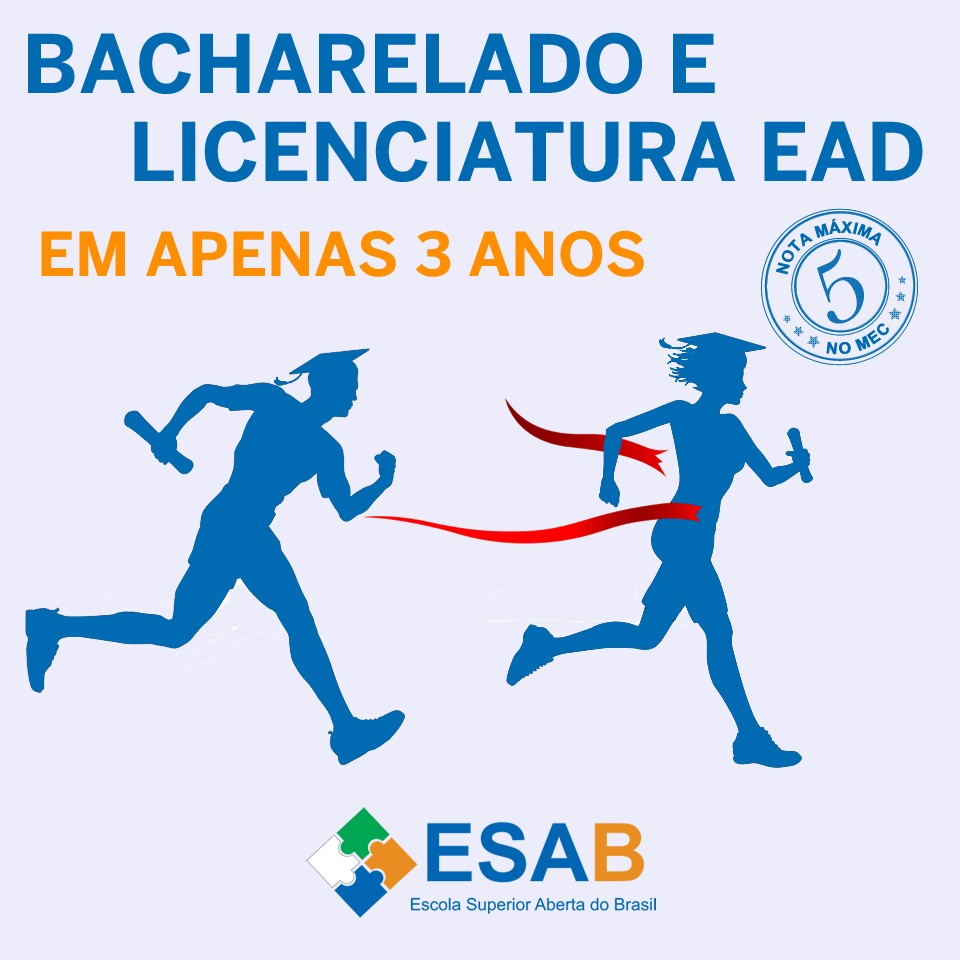 bachaelicencem3anos