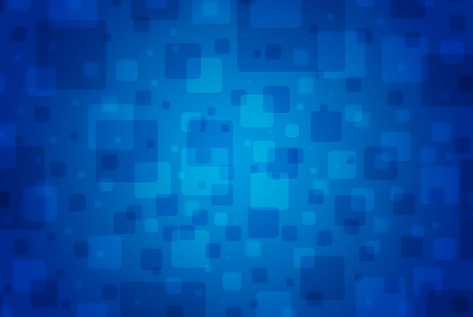 bg_slide1
