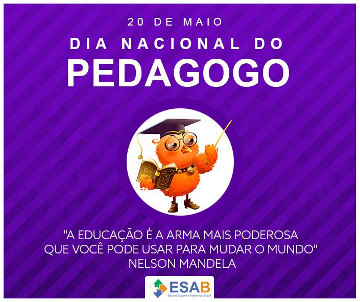 DIA-DO-PEDAGOGO-ESAB