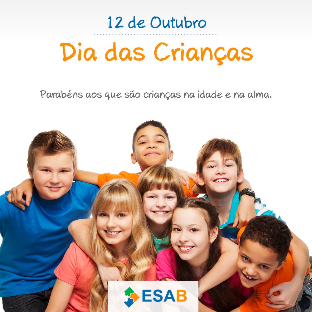 Dias-das-Criancas1