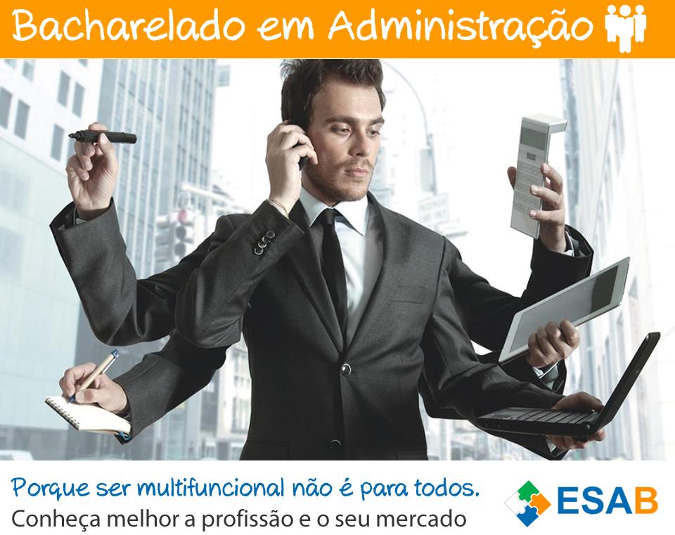 administração de empresas2