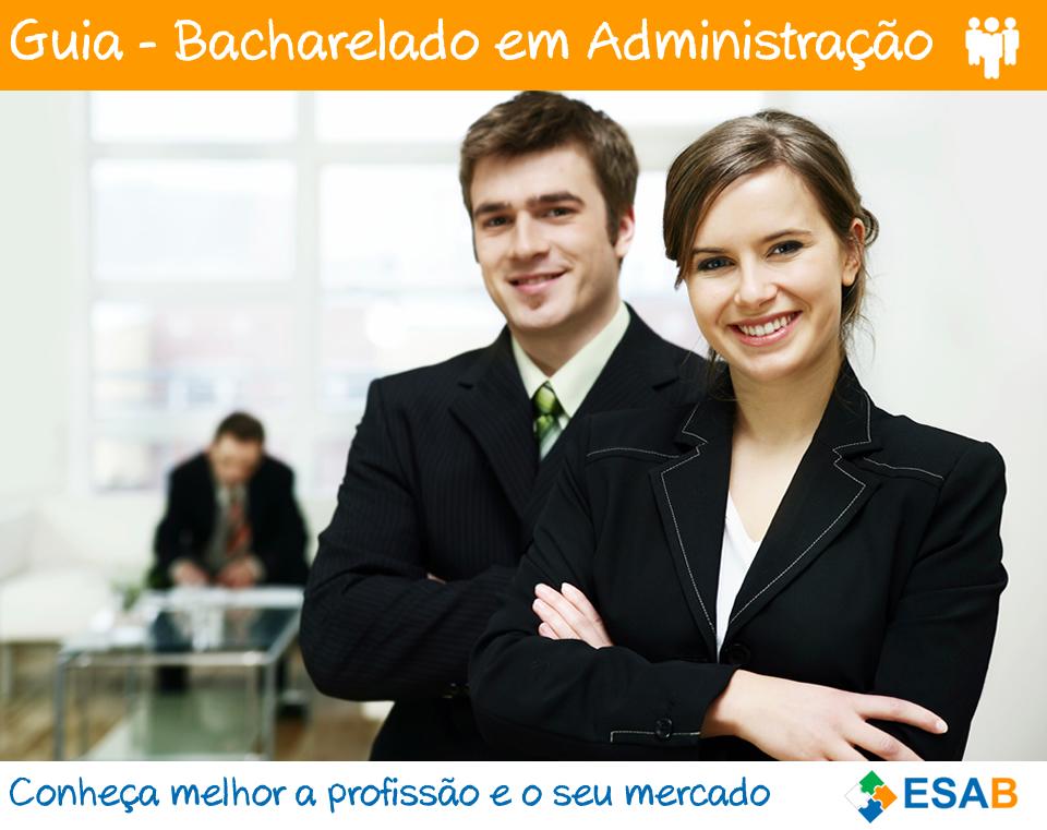 administração de empresas3