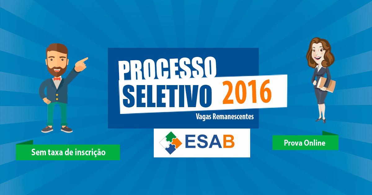 peca_facebookprocessoseletivo_v2