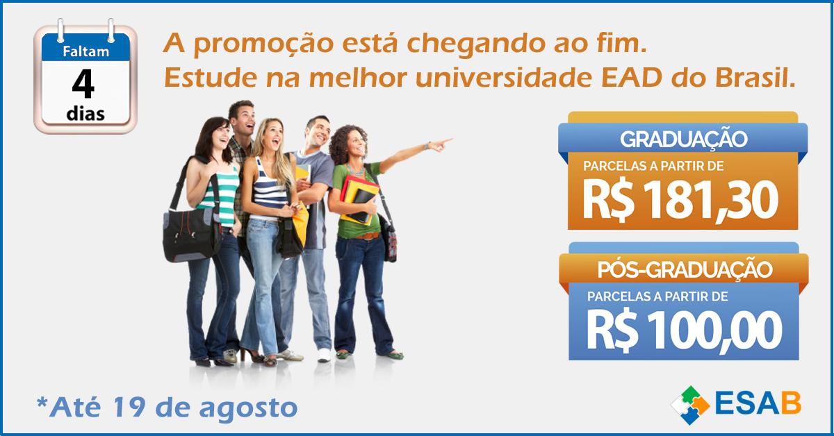 campanhajulago16_6_2