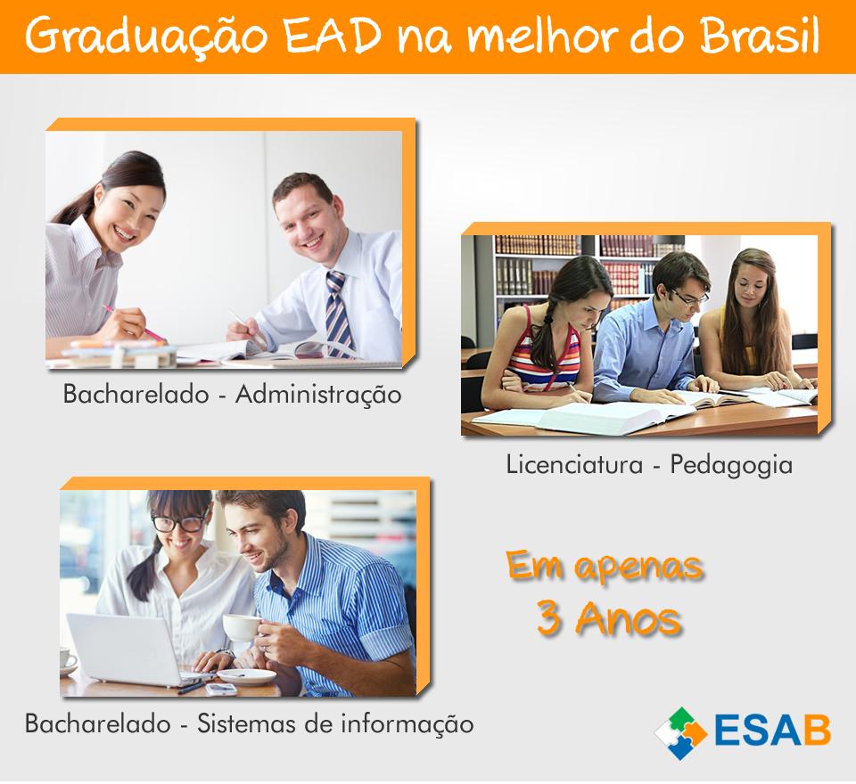 graduacaoead2