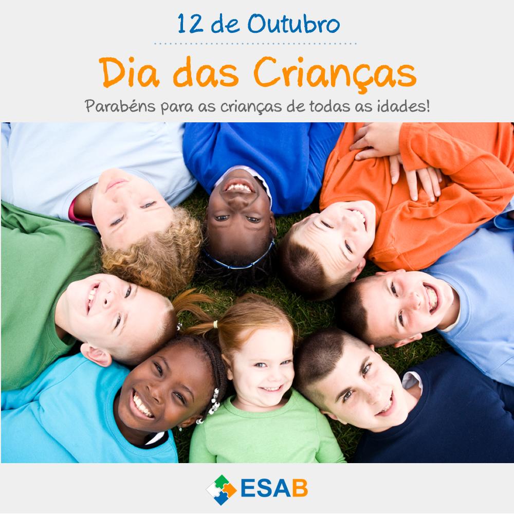 Dias-das-Criancas2