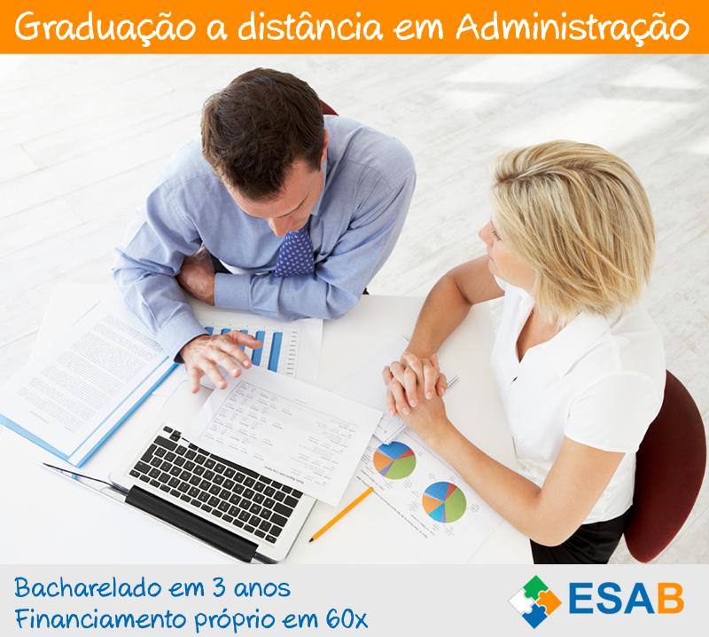 administração de empresas5
