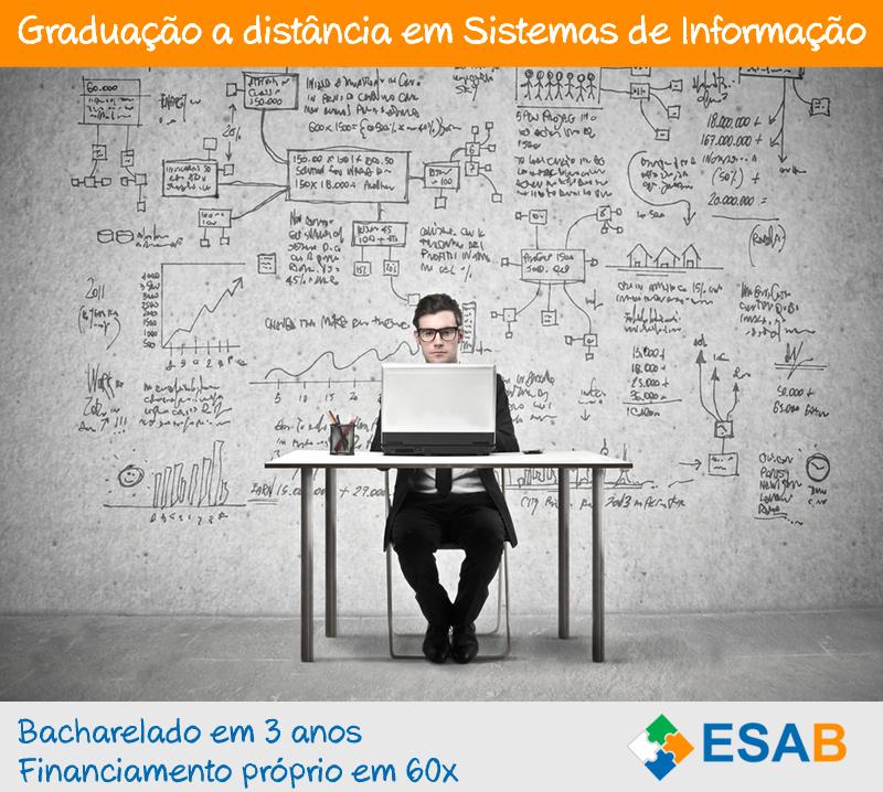 sistemasdeinformação4