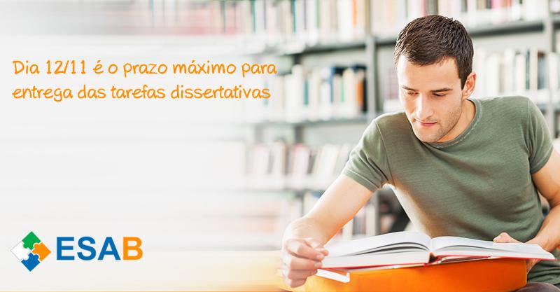 prazomaximo3